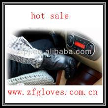 Hommes chaussures de conduite en cuir importateurs