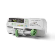 Инфузионные системы шприц Насос инфузионный насос с Ce (SC - 50C 6)