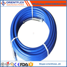 2016 Hot Sale Rubber Hydraulic Hose SAE 100 R8