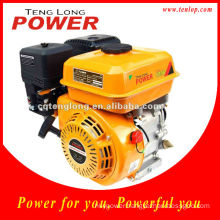 Branded Used Small Engines Sale, Gasoline Recoil Start Engine