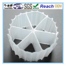 Mbbr / Fab Media / Trickling Bio Filter / Floating Bio Filter Media