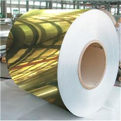 mirror-color-coated-aluminum-foil-01