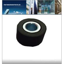 Kone Aufzugshubschalter KM601107G03 Kone Aufzug Türverriegelungsrolle