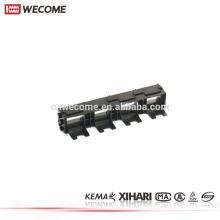 8PT2630 Einlass Kontaktbox MCC-Systemsteuerung