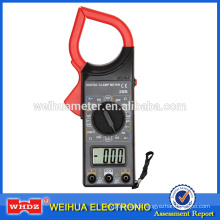 Digital Clamp Meter DT26B