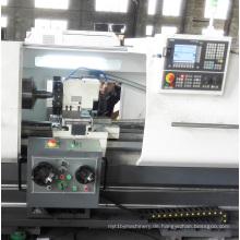 Ck6140 Automatische Drehmaschine