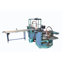 LY-600AX Accurate positioning gluing machine