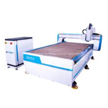 oszillierende Tangentialmesser CNC-Schaumschneidemaschine