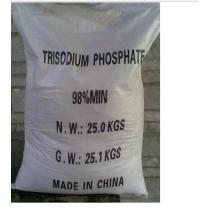 Тринатрийфосфат ТСП класс технической
