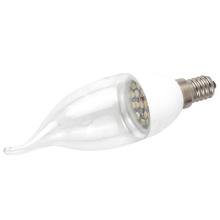 LED SY C37F37 15SMD-A