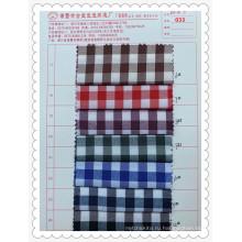 Рубашечная ткань для мужской рубашечной одежды