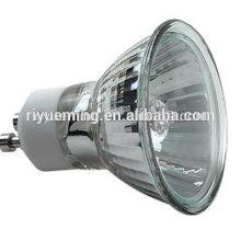 gu10 halogen bulb 120V 35W