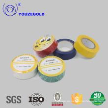 cinta adhesiva de color enmascarada fabricada en China