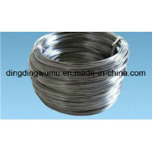 Attractive Prices 99.95% Pure Molybdenum Wire