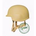 PASGT kevlar ballistic helmet lightweight bullet proof helmet with NIJ IIIA standard for army