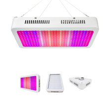 Liweida 600W 1000W 1500W Full Spectrum Led Grow Lamp for Hydroponic Indoor Seeding Veg and Bloom Greenhouse Growing Lights