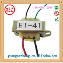 transformateur ei-41