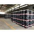 APP/SBS modified asphalt waterproof felt bitumen membrane for housetop