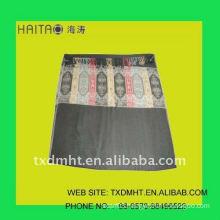 Trendy ladies imitation wool wool pashimina scarf shawl