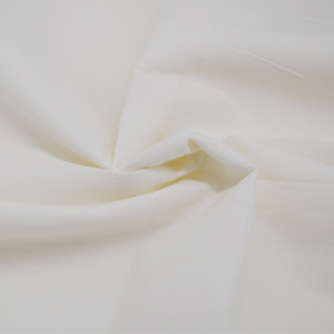 80 Polyester 20 Cotton 110x76 Pocket Fabric