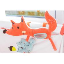 Fabrik Versorgung von Muti-Funktion Baby Bett Spielzeug