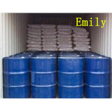 High Quality Chromic Acid 99.5%Min