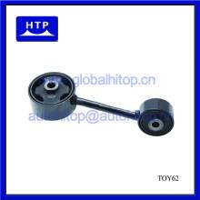 Soporte de transmisión del motor para Toyota para Camry 12363-2002