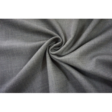 Ppt Wool Fabric Worsted 52W33p15ppt