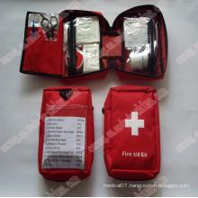 EVA Waterproof First Aid Kit Bag