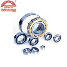 High Standard of Cylindrical Roller Bearing (NJ 2212 EM)