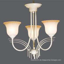 Kronleuchter mit 3 Lampen (Style 09)