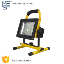 Good Price Unique design 100w led flood light housing