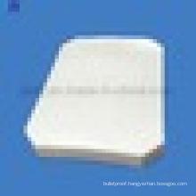 Polyethylene(PE) Bulletproof Panel Ballistic Plate Inserts