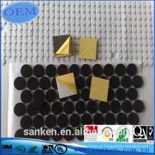 Die Cut Self Adhesive EVA Espuma Pad