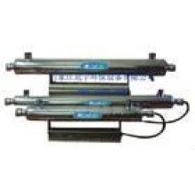 Nosso vendedor produzir e exportar vários Esterilizador UV