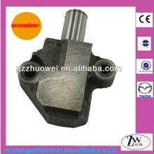 Hecho en Taiwán ATV Chain Tensioner Timing cadena de tensor para Mazda 3 ZJ01-12-500A