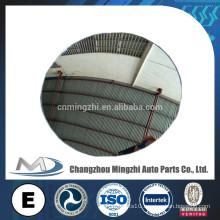 sheet glass prices mirror / auto mirror glass price R650 AL HC-M-3114