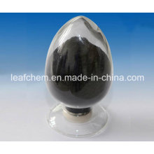Copper Oxide Industrial Grade 98%Min