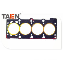 Compound Engine Cover Gasket for BMW 316I