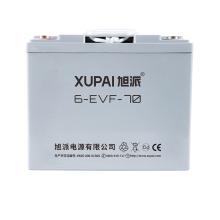 Bateria recarregável 12v70Ah com novo design e alta qualidade