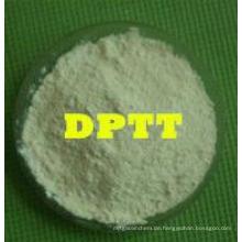 Hochwertiger Gummi-Beschleuniger Dtpp / Tra