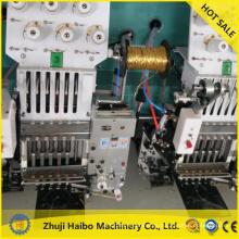 máquina bordado lentejuelas motivo mixto cording solo cequi bordado máquina mixta máquina bordado del chenille