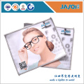 Professional Computer Screen Cleaning Towel Cloth