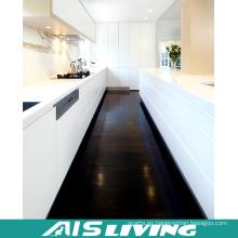 Venta al por mayor Stamdard y armarios de cocina modernos modificados para requisitos particulares (AIS-786)