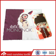 custom logo lens cleaner cloth,bluk lens cleaner cloth,custom lens cleaner cloth