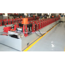 Metal+door+frame+roll+forming+machine