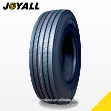 JOYALL TBR 295 / 80R22.5 Lenkung