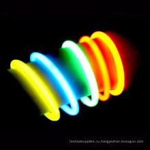 событие & партии Glow браслет