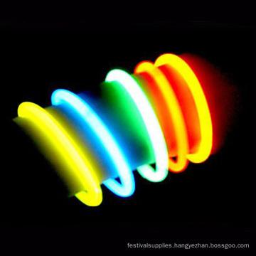 event & party glow bracelet