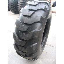 16/70-16 14/90-16 8.25-16, L2/G2, OTR Tyres for Grader, Tyre